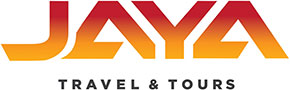 Jaya Travel